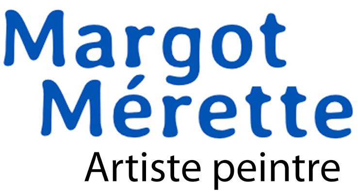 Margot Merette